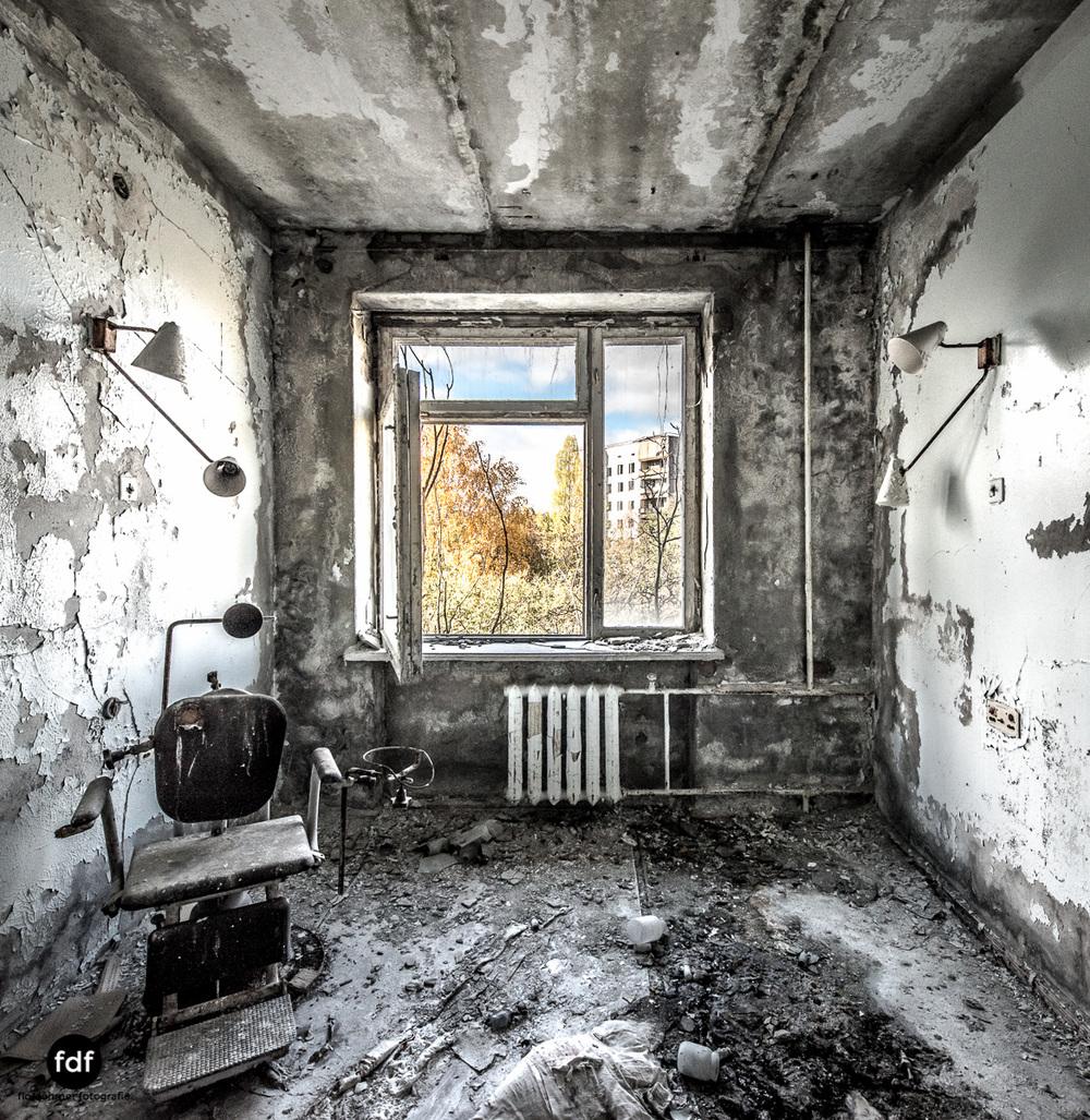 Tschernobyl-Chernobyl-Prypjat-Urbex-Lost-Place-Krankenhaus-29.jpg