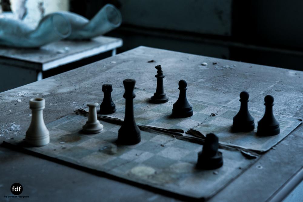 Tschernobyl-Chernobyl-Prypjat-Urbex-Lost-Place-Krankenhaus-30.jpg