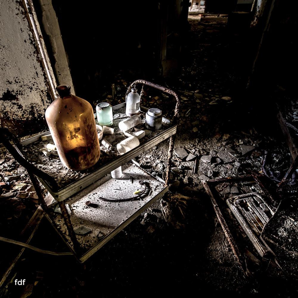 Tschernobyl-Chernobyl-Prypjat-Urbex-Lost-Place-Krankenhaus-31.jpg