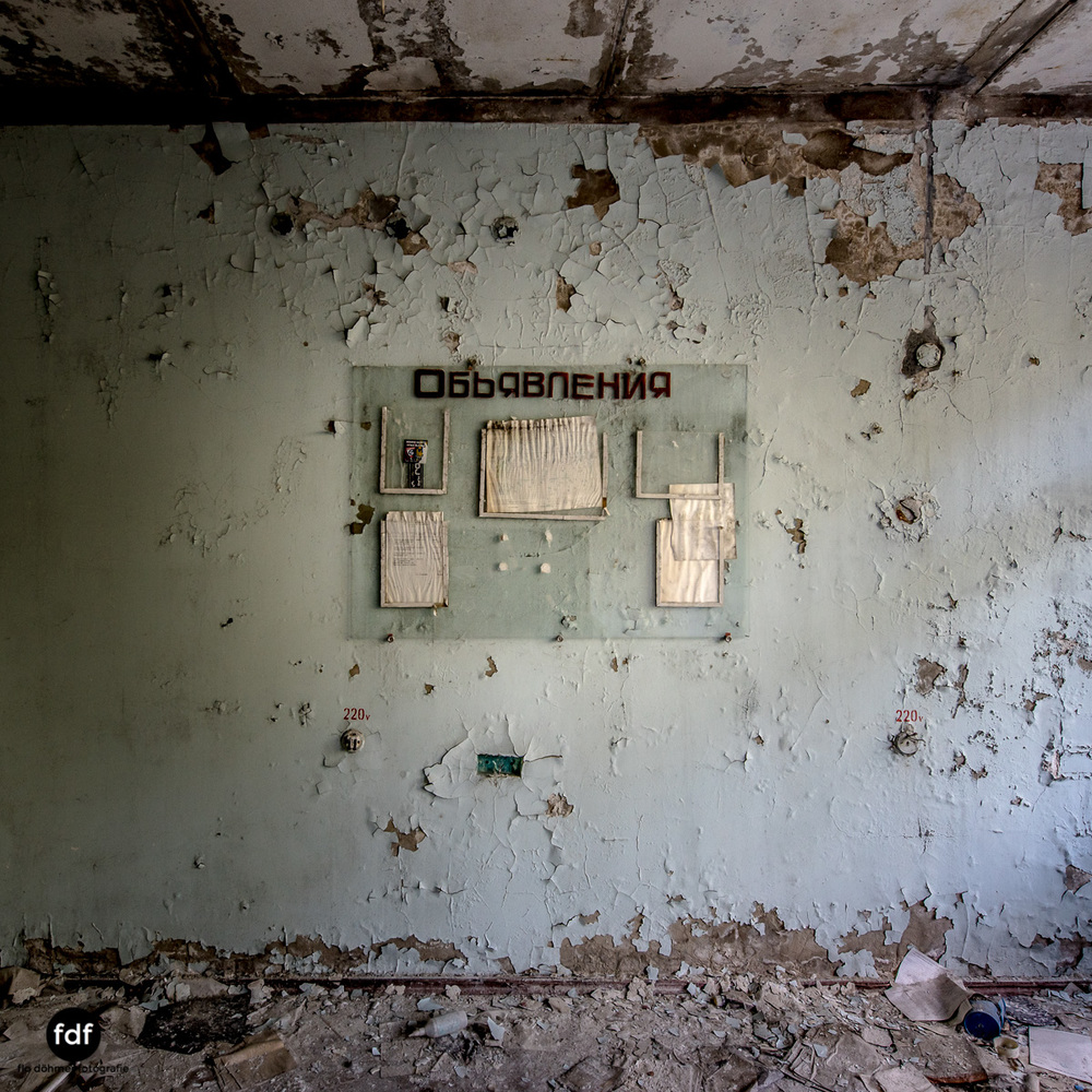 Tschernobyl-Chernobyl-Prypjat-Urbex-Lost-Place-Krankenhaus-32.jpg