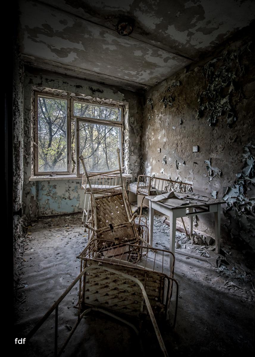 Tschernobyl-Chernobyl-Prypjat-Urbex-Lost-Place-Krankenhaus-34.jpg