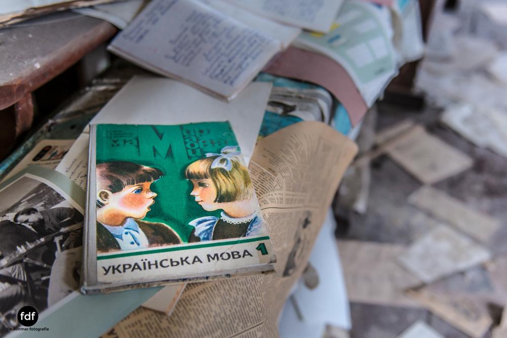 Tschernobyl-Chernobyl-Prypjat-Urbex-Lost-Place-Paryshev-Krasny-2.jpg
