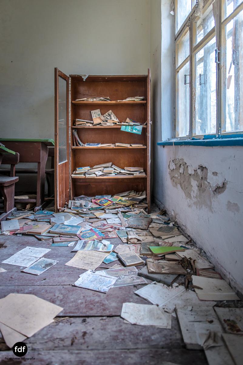 Tschernobyl-Chernobyl-Prypjat-Urbex-Lost-Place-Paryshev-Krasny-4.jpg