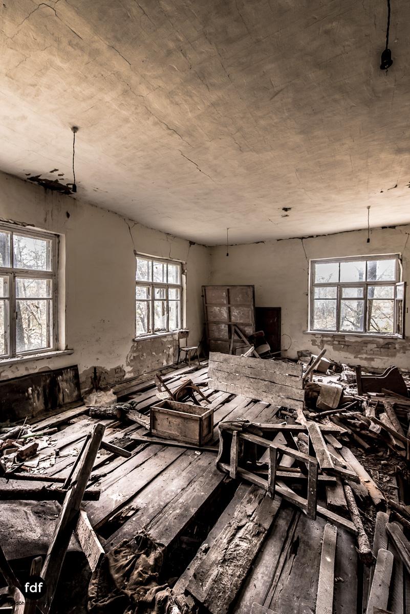 Tschernobyl-Chernobyl-Prypjat-Urbex-Lost-Place-Paryshev-Krasny-5.jpg