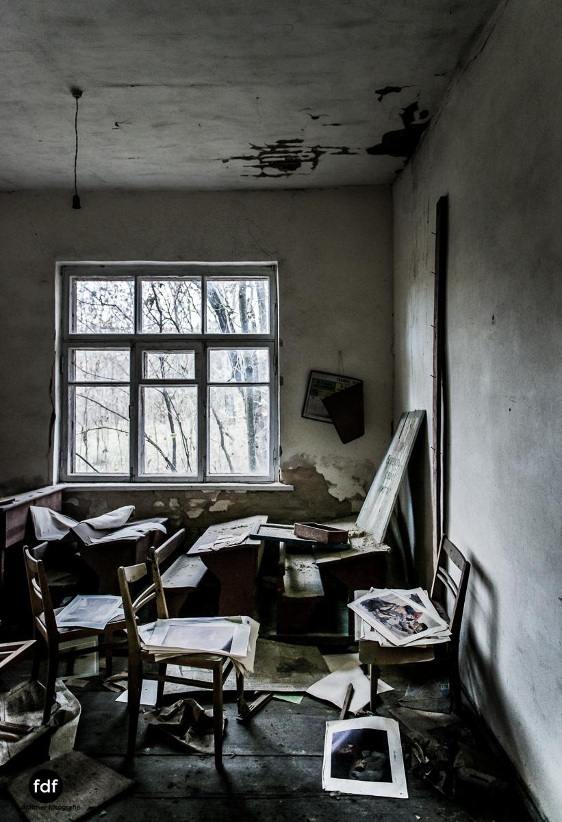 Tschernobyl-Chernobyl-Prypjat-Urbex-Lost-Place-Paryshev-Krasny-8.jpg