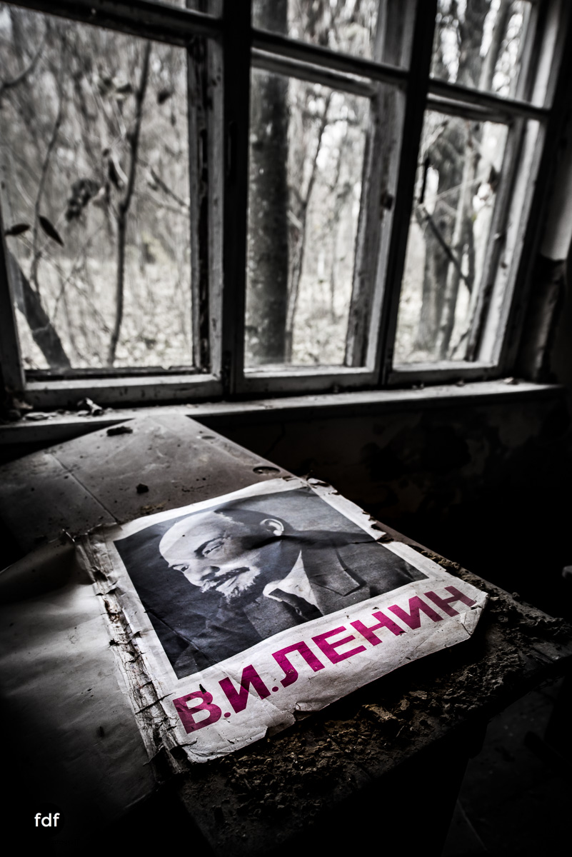 Tschernobyl-Chernobyl-Prypjat-Urbex-Lost-Place-Paryshev-Krasny-10.jpg