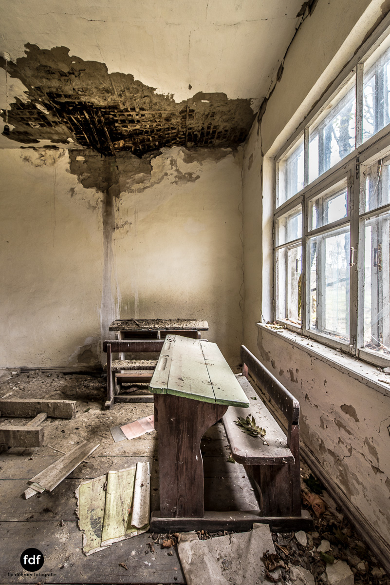 Tschernobyl-Chernobyl-Prypjat-Urbex-Lost-Place-Paryshev-Krasny-11.jpg