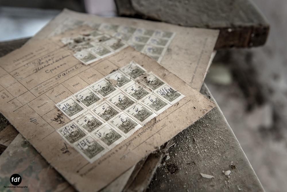 Tschernobyl-Chernobyl-Prypjat-Urbex-Lost-Place-Paryshev-Krasny-15.jpg