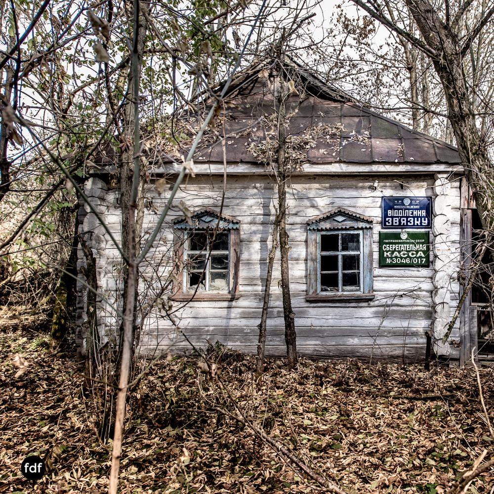 Tschernobyl-Chernobyl-Prypjat-Urbex-Lost-Place-Paryshev-Krasny-14.jpg
