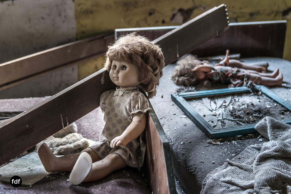 Tschernobyl-Chernobyl-Prypjat-Urbex-Lost-Place-Paryshev-Krasny-18.jpg