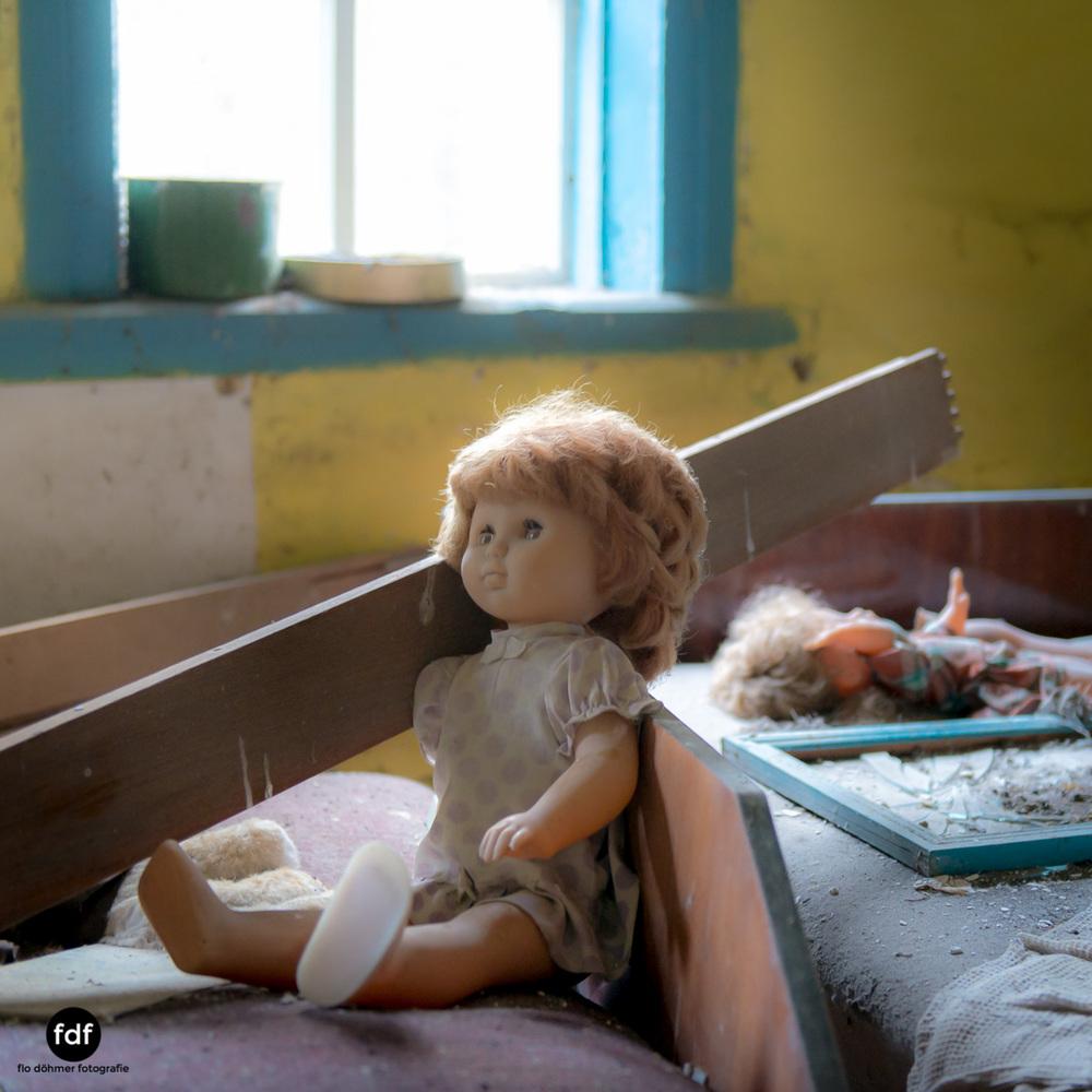 Tschernobyl-Chernobyl-Prypjat-Urbex-Lost-Place-Paryshev-Krasny-19.jpg