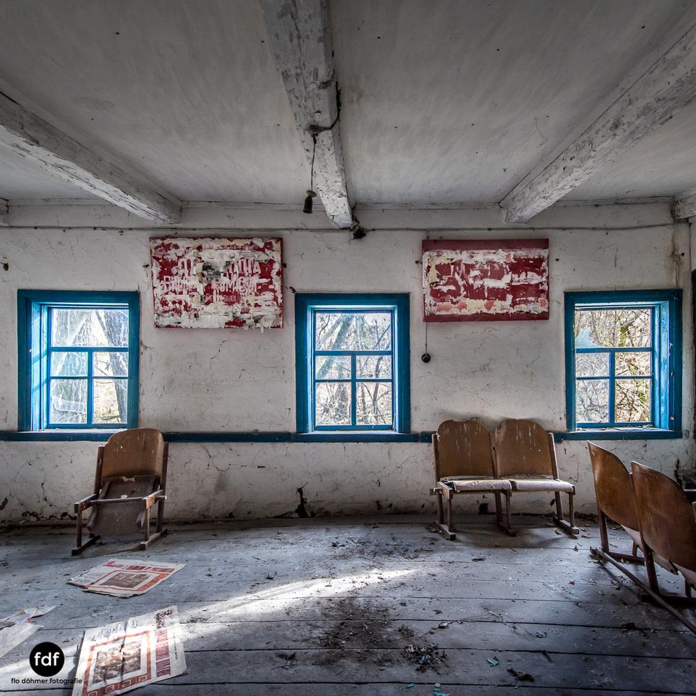 Tschernobyl-Chernobyl-Prypjat-Urbex-Lost-Place-Paryshev-Krasny-21.jpg