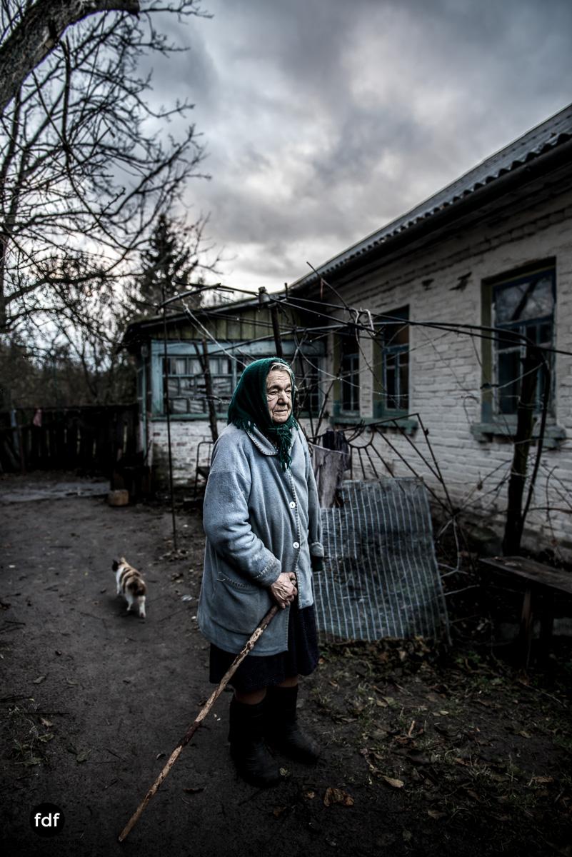 Tschernobyl-Chernobyl-Prypjat-Urbex-Lost-Place-Paryshev-Krasny-22.jpg