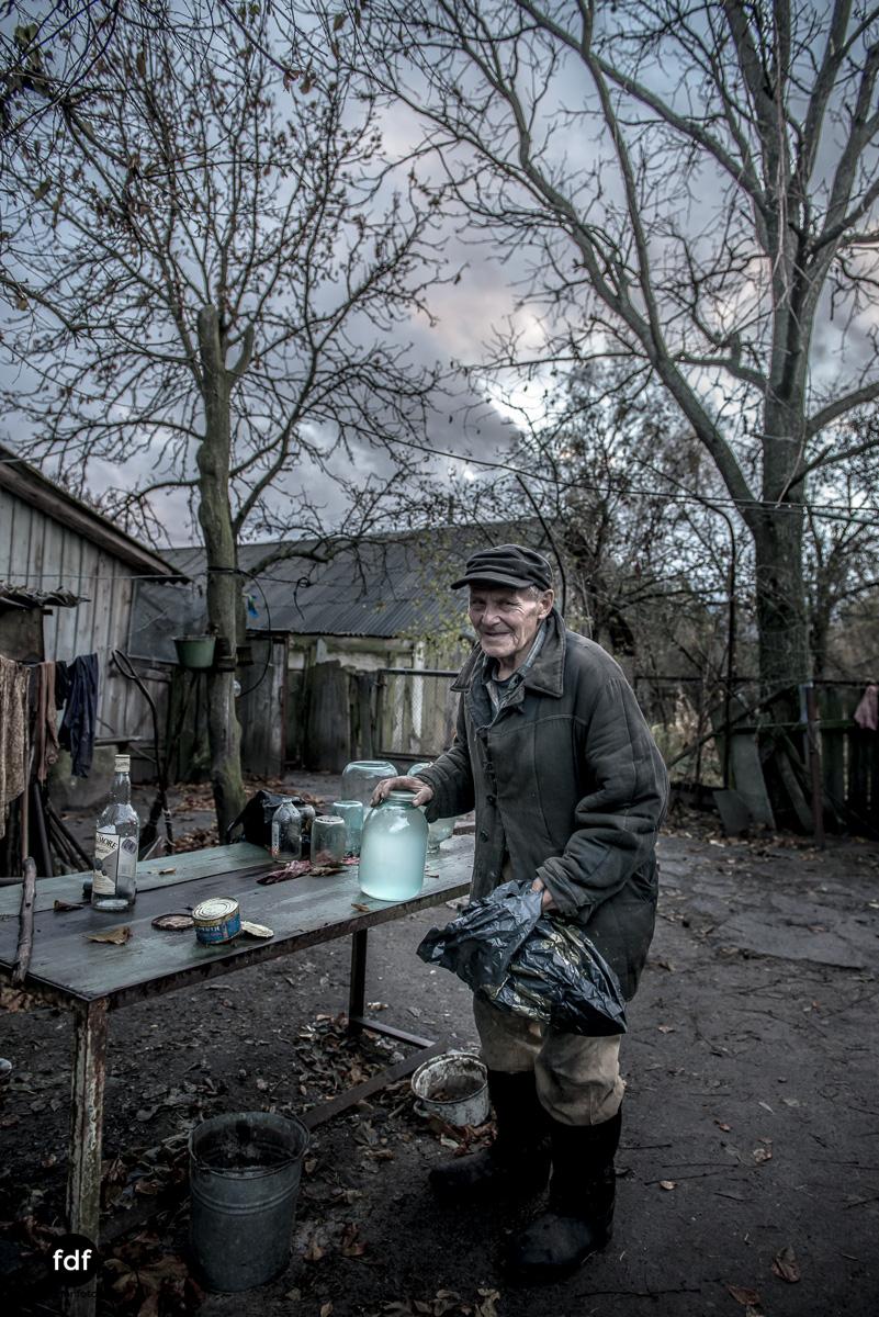 Tschernobyl-Chernobyl-Prypjat-Urbex-Lost-Place-Paryshev-Krasny-23.jpg