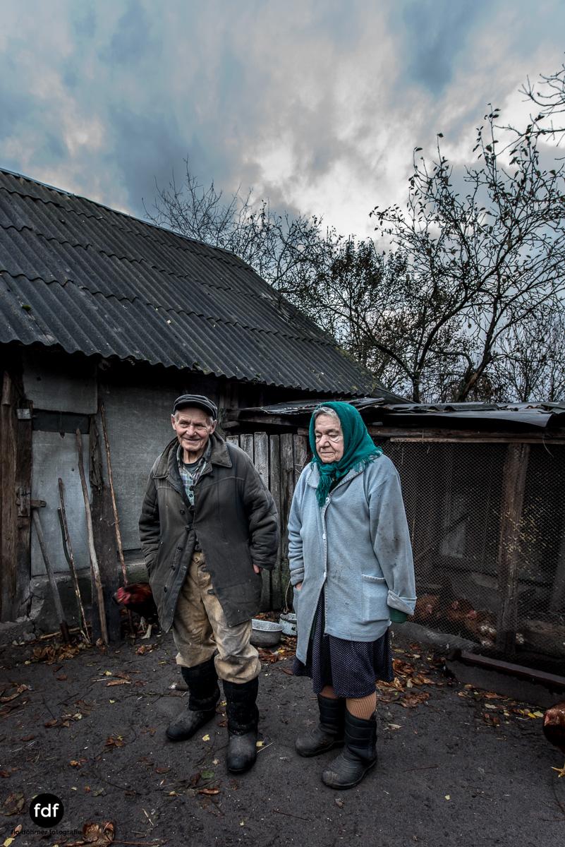 Tschernobyl-Chernobyl-Prypjat-Urbex-Lost-Place-Paryshev-Krasny-25.jpg