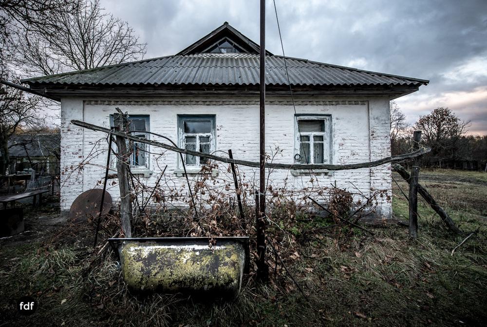Tschernobyl-Chernobyl-Prypjat-Urbex-Lost-Place-Paryshev-Krasny-24.jpg