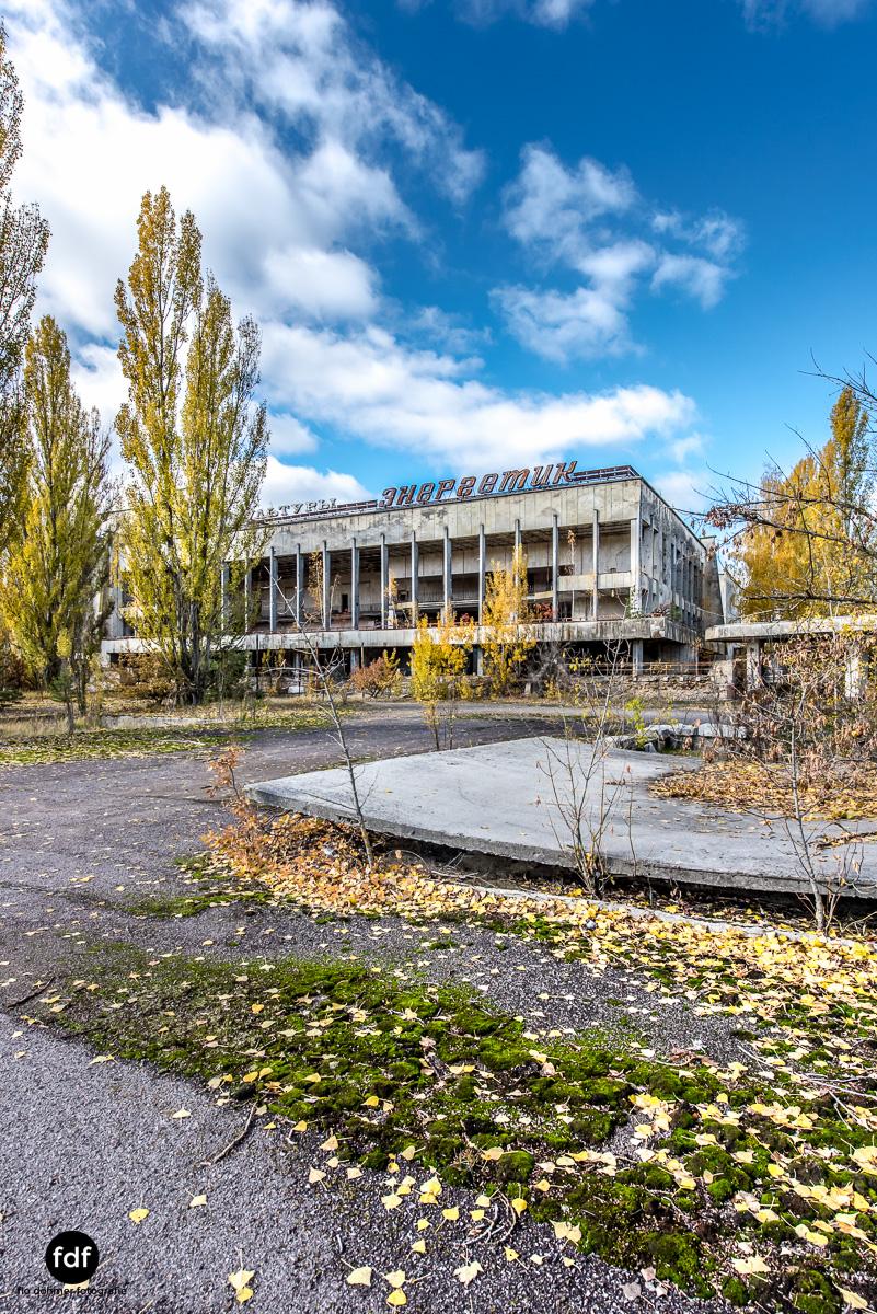 Tschernobyl-Chernobyl-Prypjat-Urbex-Lost-Place-Kulturpalast-Energetik-4.jpg