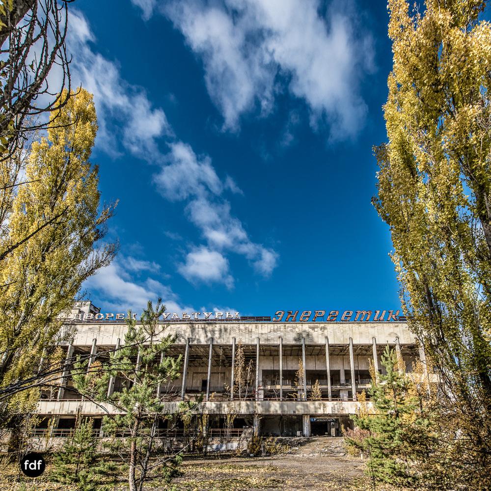 Tschernobyl-Chernobyl-Prypjat-Urbex-Lost-Place-Kulturpalast-Energetik-5.jpg