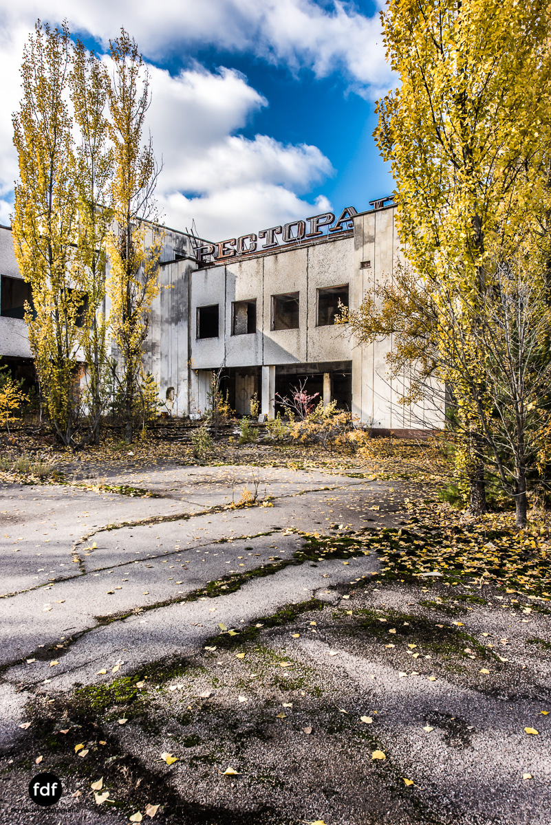 Tschernobyl-Chernobyl-Prypjat-Urbex-Lost-Place-Kulturpalast-Energetik-6.jpg