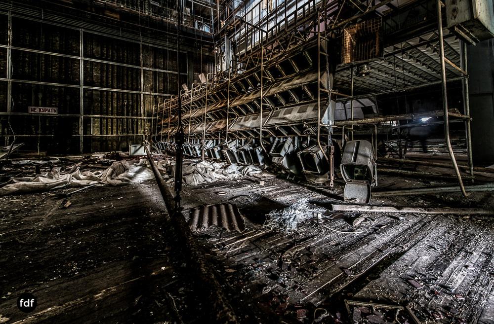 Tschernobyl-Chernobyl-Prypjat-Urbex-Lost-Place-Kulturpalast-Energetik-7.jpg