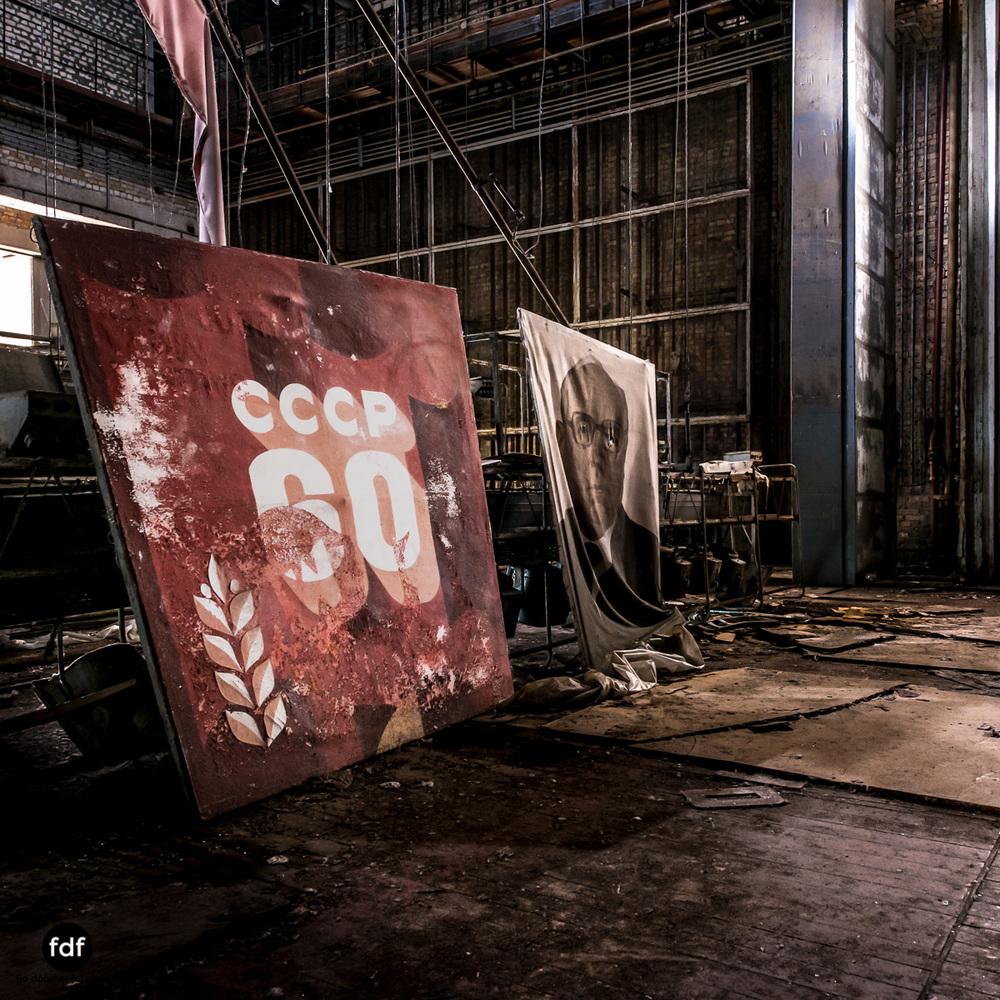Tschernobyl-Chernobyl-Prypjat-Urbex-Lost-Place-Kulturpalast-Energetik-8.jpg