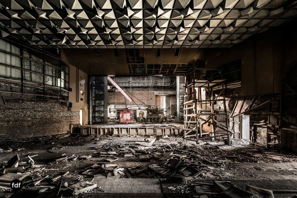 Tschernobyl-Chernobyl-Prypjat-Urbex-Lost-Place-Kulturpalast-Energetik-10.jpg