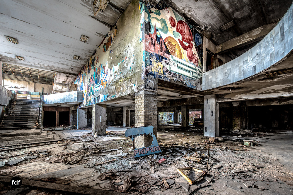 Tschernobyl-Chernobyl-Prypjat-Urbex-Lost-Place-Kulturpalast-Energetik-11.jpg