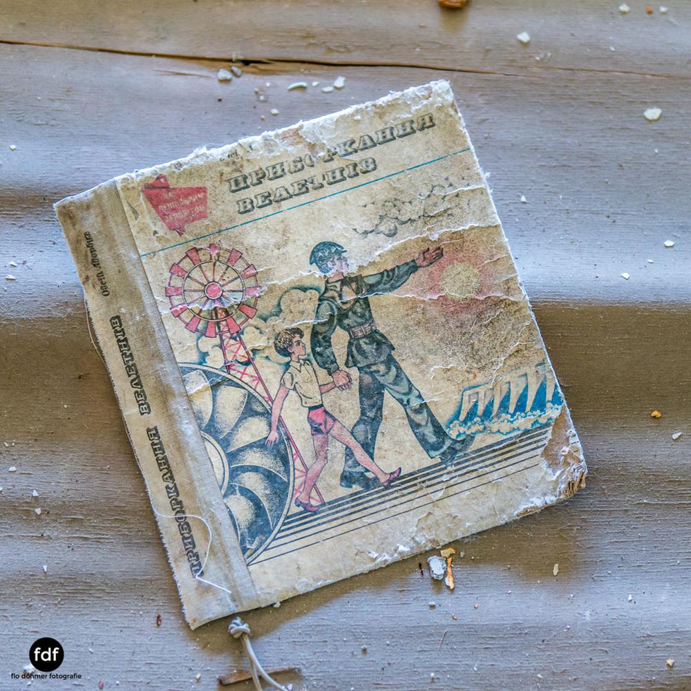 Tschernobyl-Chernobyl-Prypjat-Urbex-Lost-Place-Kulturpalast-Energetik-12.jpg
