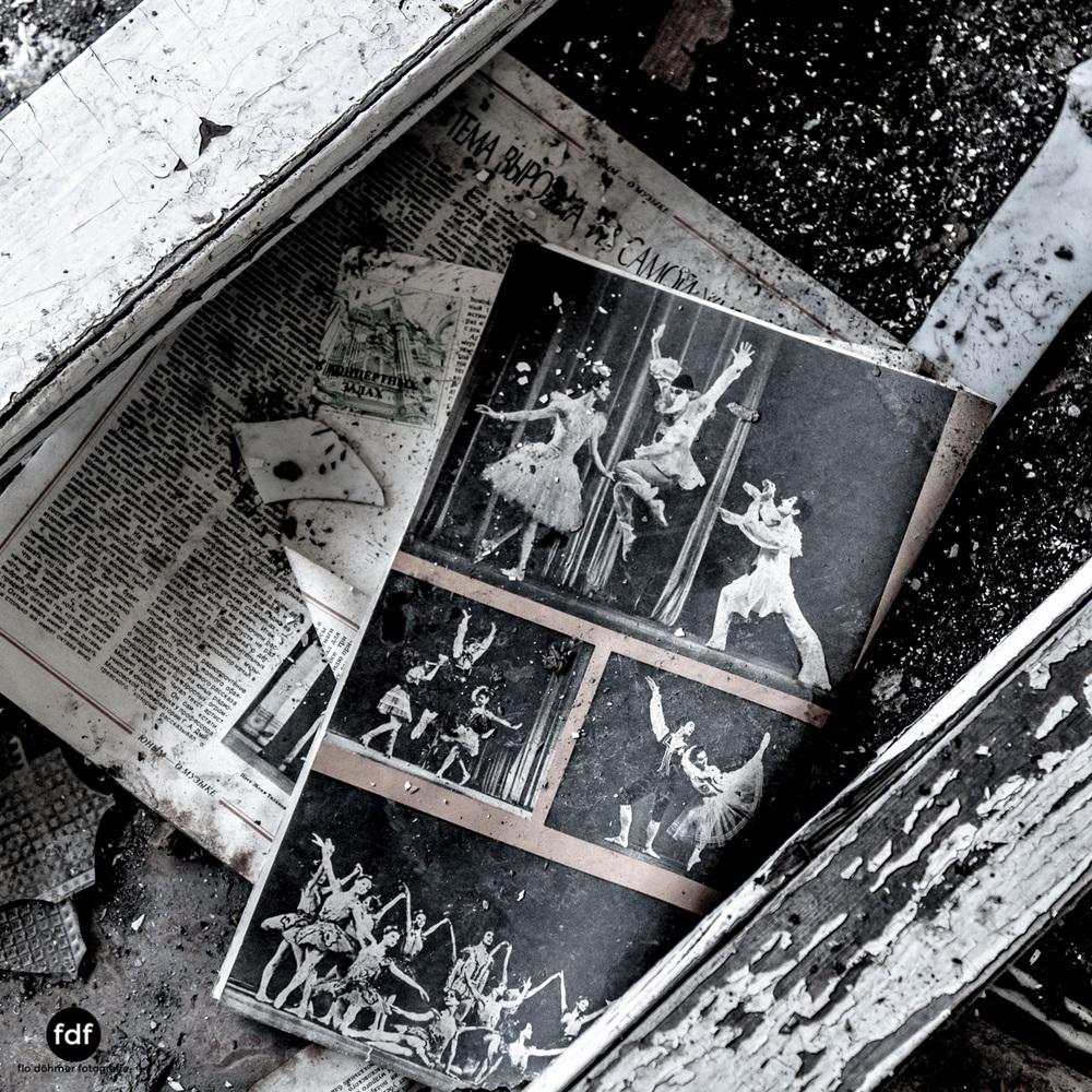 Tschernobyl-Chernobyl-Prypjat-Urbex-Lost-Place-Kulturpalast-Energetik-13.jpg