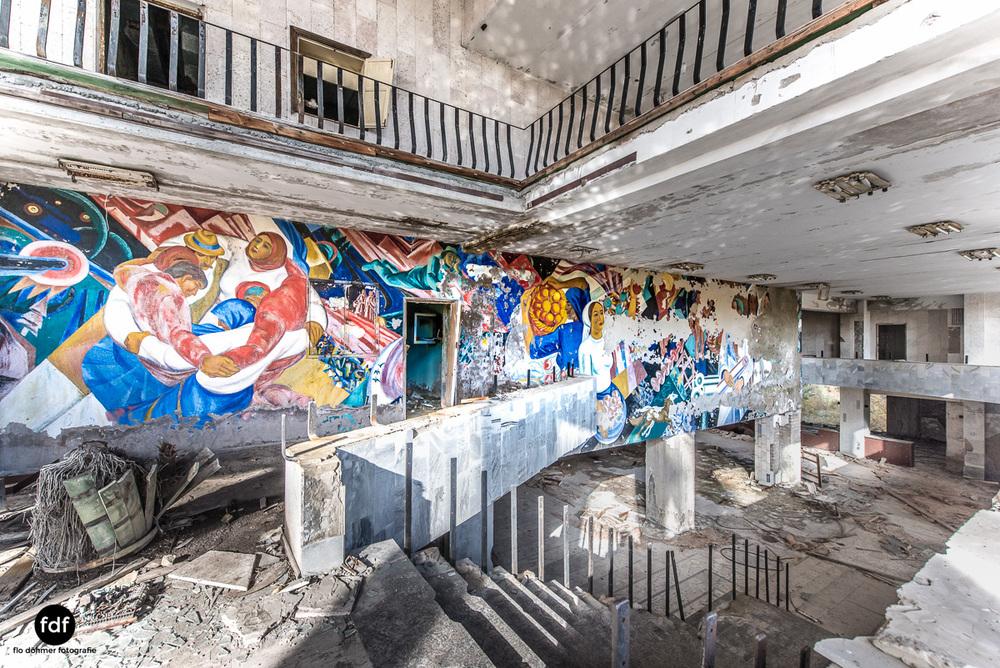 Tschernobyl-Chernobyl-Prypjat-Urbex-Lost-Place-Kulturpalast-Energetik-14.jpg