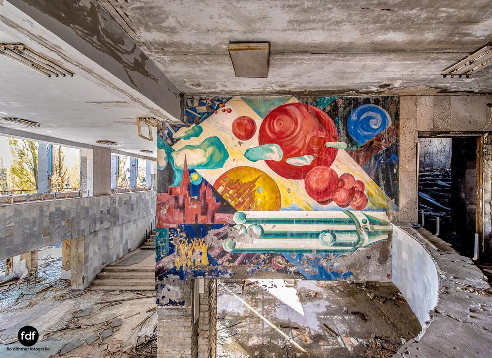 Tschernobyl-Chernobyl-Prypjat-Urbex-Lost-Place-Kulturpalast-Energetik-17.jpg