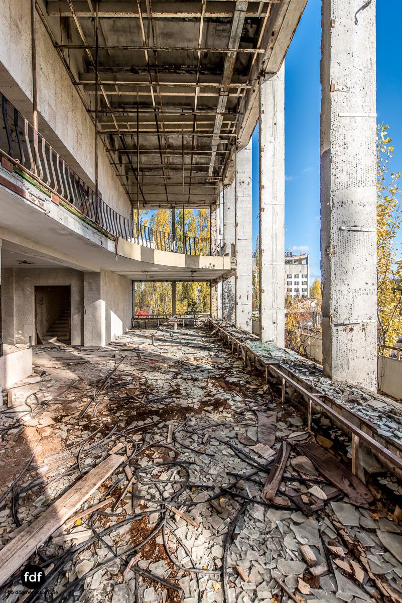 Tschernobyl-Chernobyl-Prypjat-Urbex-Lost-Place-Kulturpalast-Energetik-16.jpg