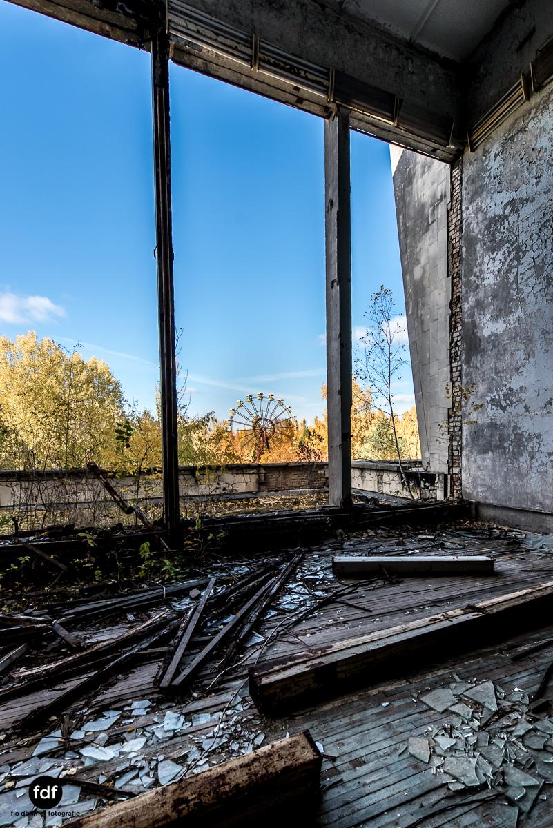 Tschernobyl-Chernobyl-Prypjat-Urbex-Lost-Place-Kulturpalast-Energetik-21.jpg