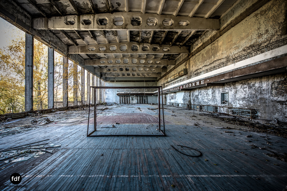 Tschernobyl-Chernobyl-Prypjat-Urbex-Lost-Place-Kulturpalast-Energetik-23.jpg