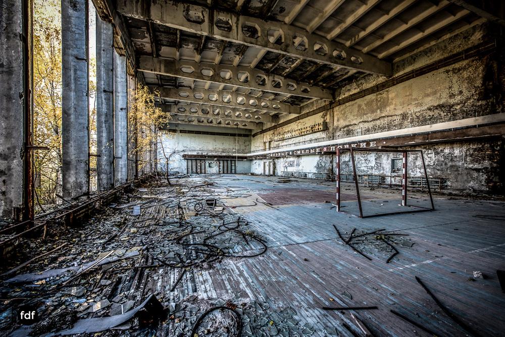 Tschernobyl-Chernobyl-Prypjat-Urbex-Lost-Place-Kulturpalast-Energetik-24.jpg