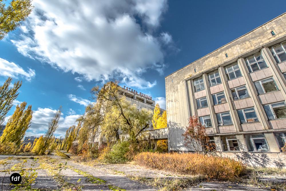 Tschernobyl-Chernobyl-Prypjat-Urbex-Lost-Place-Leninprospekt-5.jpg