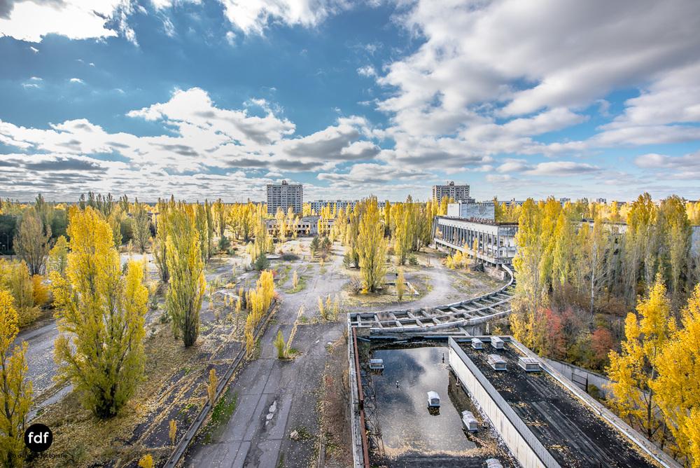 Tschernobyl-Chernobyl-Prypjat-Urbex-Lost-Place-Leninprospekt-8.jpg