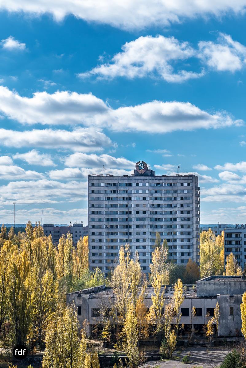 Tschernobyl-Chernobyl-Prypjat-Urbex-Lost-Place-Leninprospekt-11.jpg