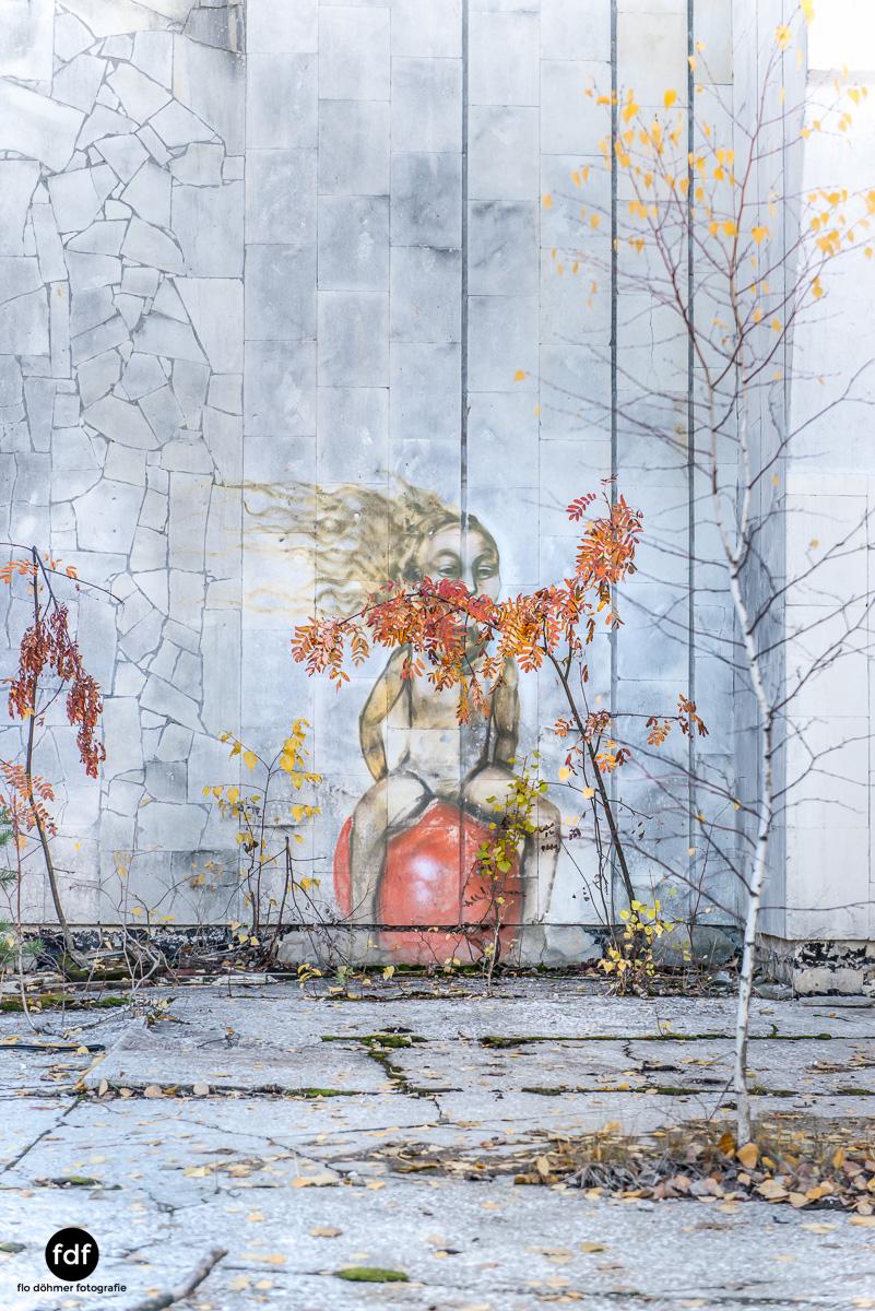 Tschernobyl-Chernobyl-Prypjat-Urbex-Lost-Place-Leninprospekt-15.jpg