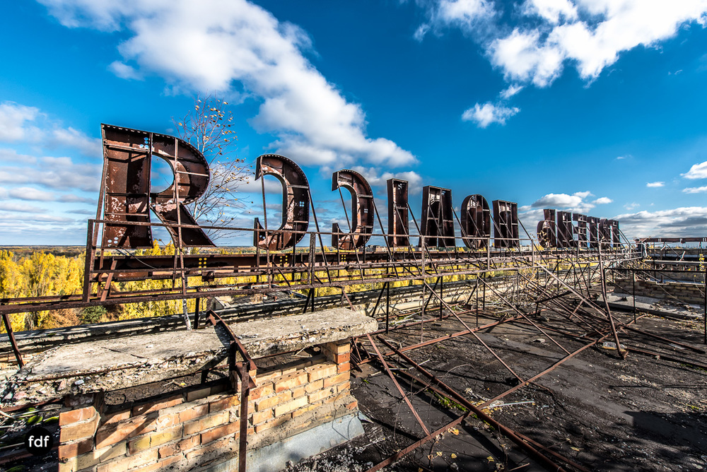 Tschernobyl-Chernobyl-Prypjat-Urbex-Lost-Place-Leninprospekt-14.jpg