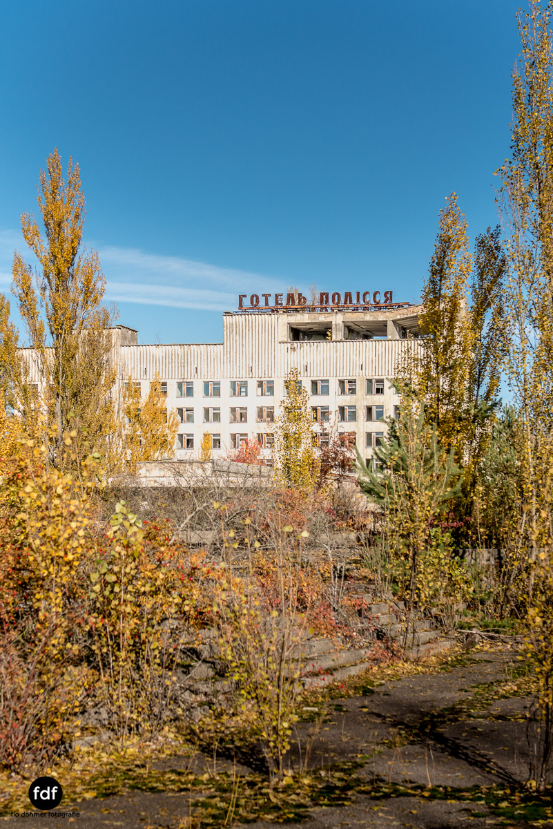Tschernobyl-Chernobyl-Prypjat-Urbex-Lost-Place-Leninprospekt-18.jpg