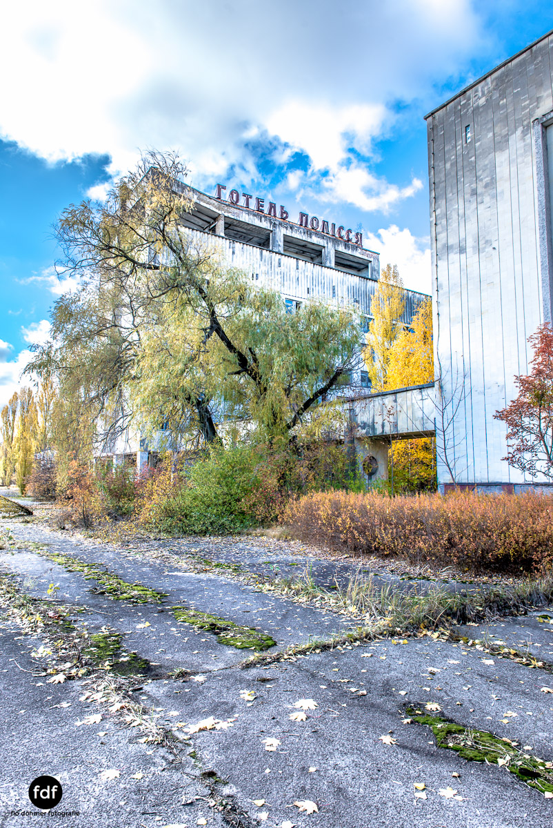Tschernobyl-Chernobyl-Prypjat-Urbex-Lost-Place-Leninprospekt-22.jpg