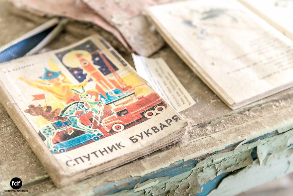 Tschernobyl-Chernobyl-Prypjat-Urbex-Lost-Place-Mittelschule-2.jpg