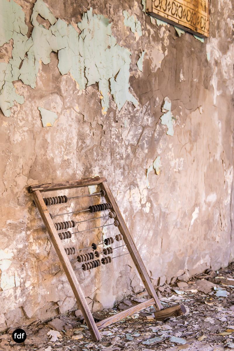 Tschernobyl-Chernobyl-Prypjat-Urbex-Lost-Place-Mittelschule-4.jpg