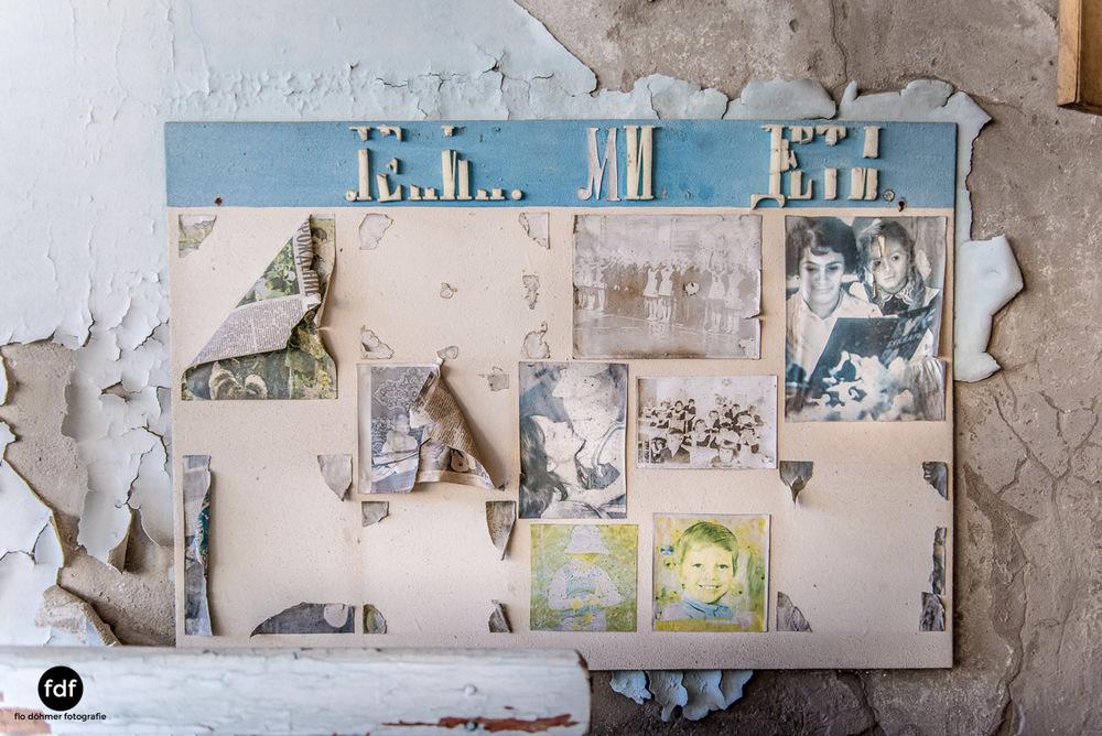 Tschernobyl-Chernobyl-Prypjat-Urbex-Lost-Place-Mittelschule-5.jpg