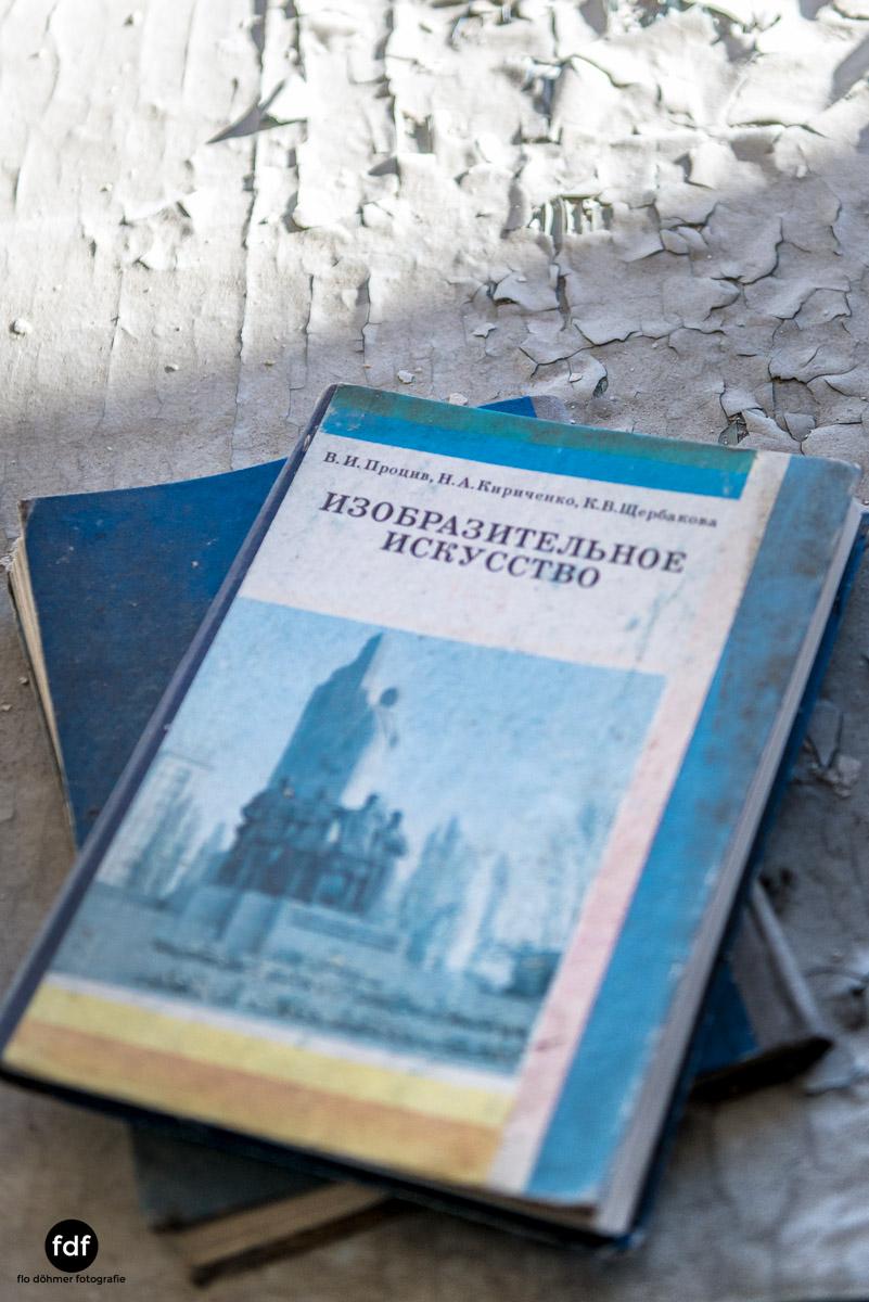 Tschernobyl-Chernobyl-Prypjat-Urbex-Lost-Place-Mittelschule-6.jpg
