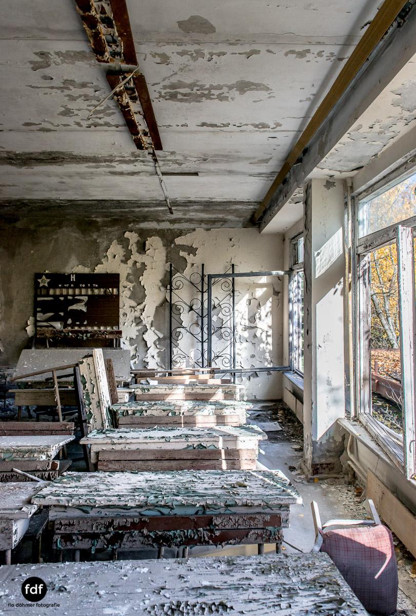 Tschernobyl-Chernobyl-Prypjat-Urbex-Lost-Place-Mittelschule-8.jpg