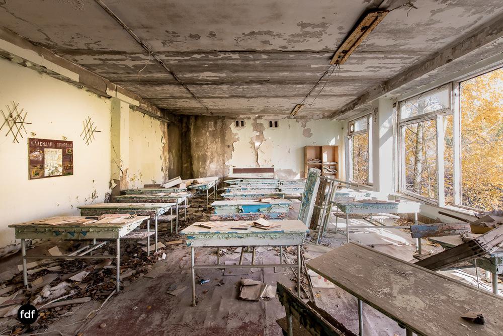 Tschernobyl-Chernobyl-Prypjat-Urbex-Lost-Place-Mittelschule-9.jpg