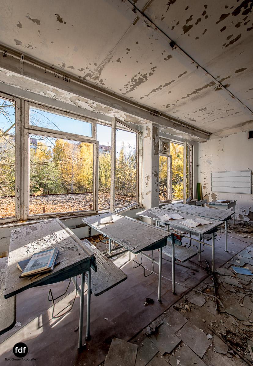 Tschernobyl-Chernobyl-Prypjat-Urbex-Lost-Place-Mittelschule-11.jpg
