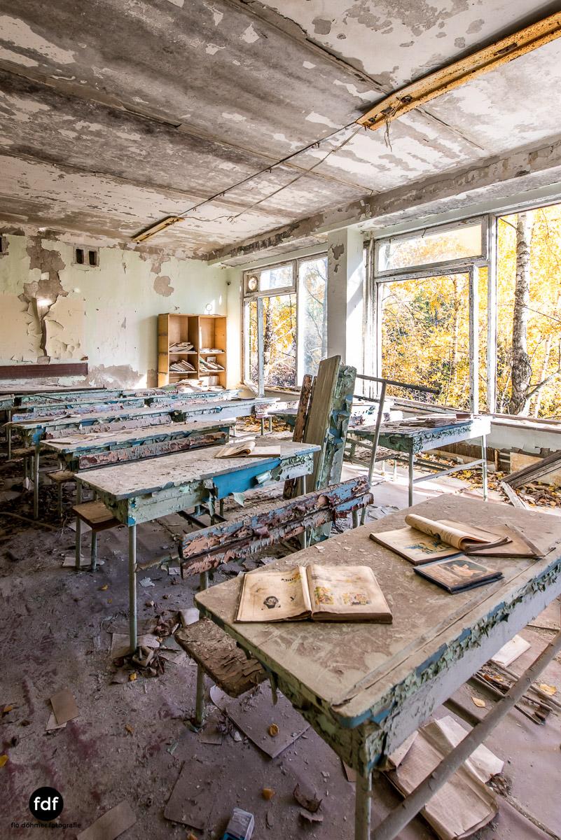 Tschernobyl-Chernobyl-Prypjat-Urbex-Lost-Place-Mittelschule-10.jpg